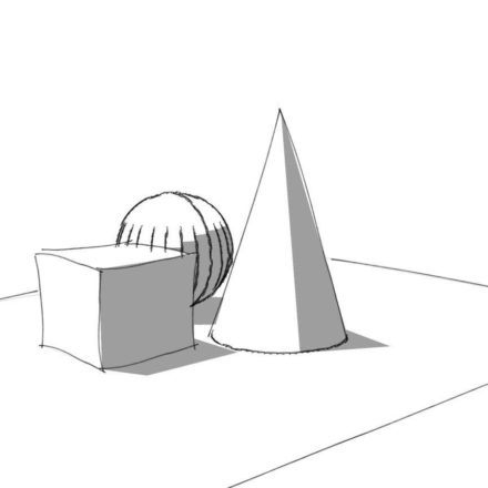 • Conceptual Design<br /> • Construction Detailing<br /> • Architectural Models for Visual Studies<br /> • Shade Studies<br /> • Classes and Training
