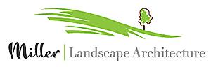Miller Landscape Architecture